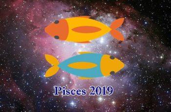 zodiak pisces 2019