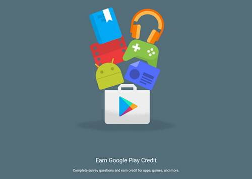 aplikasi pemberi rewards google