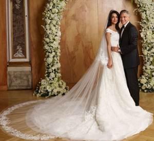 gaun pengantin termahal