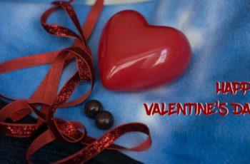 kado hadiah valentine