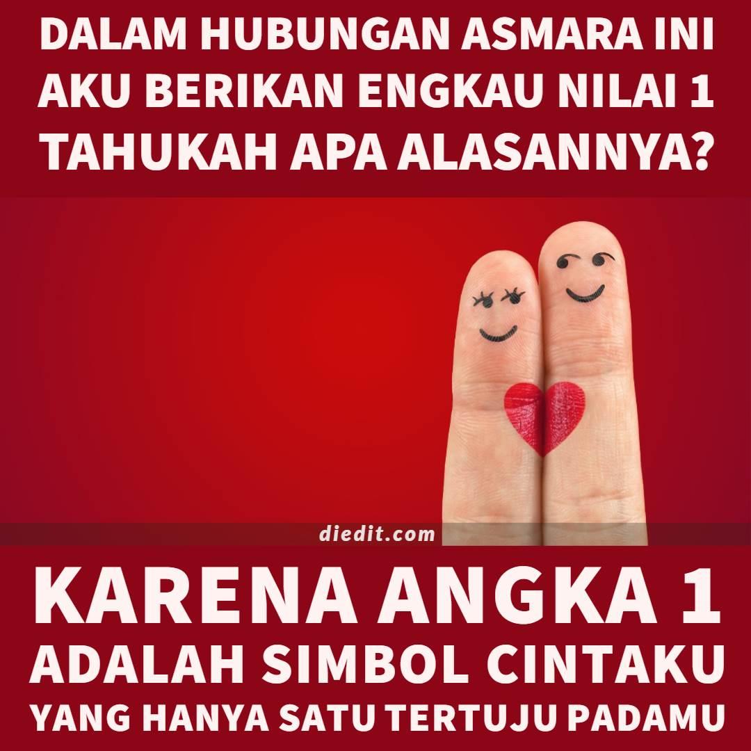 245 Kata Kata Cinta Romantis Plus Caption Quotes Laman 4 Dari 7 Diedit Com