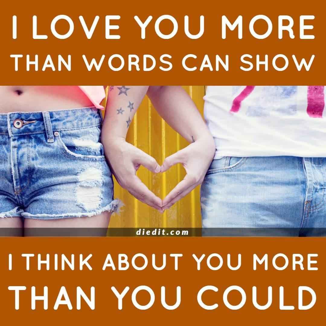 2 000 Kata Cinta Untuk Suami Tersayang Plus Pantun Romantis