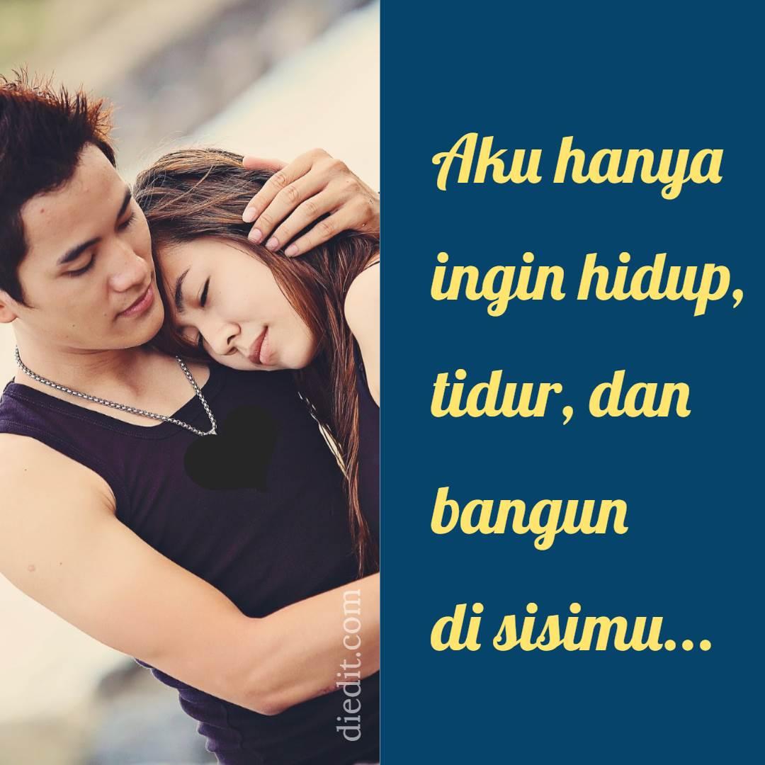 Kata Kata Cinta Romantis Lengkap Dengan Gambar Hd Diedit Com