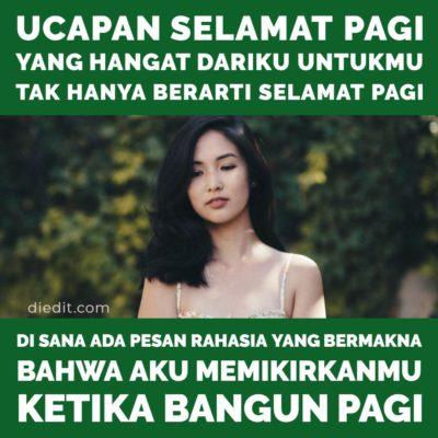 Caption Ig Pacar - Celoteh Bijak