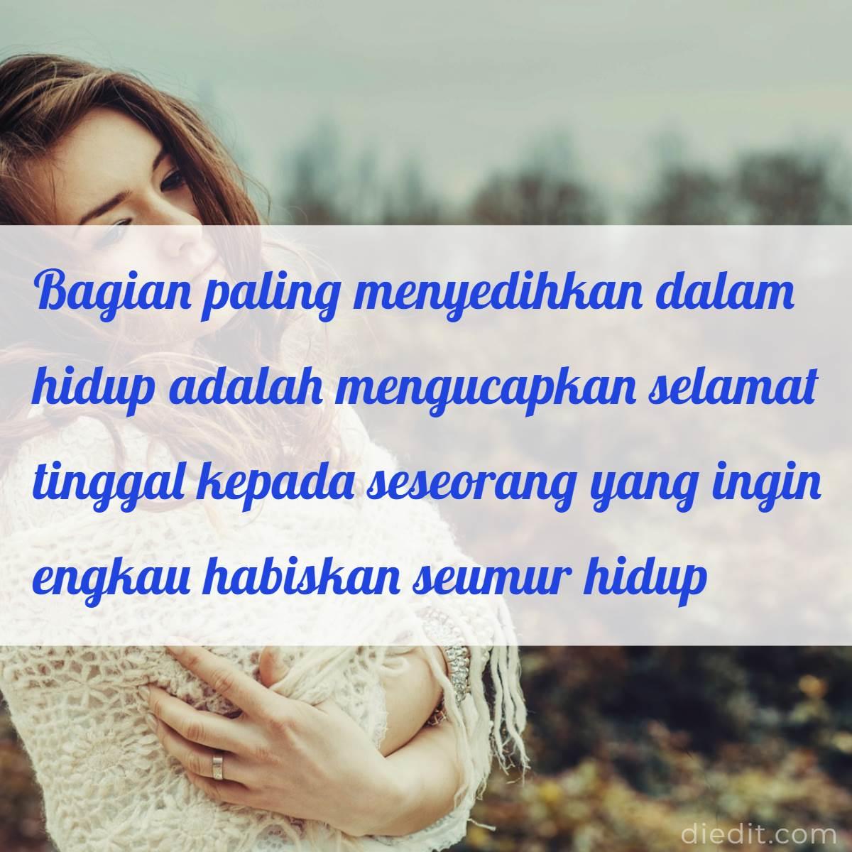 Kata Mutiara Hati Wanita Cikimmcom