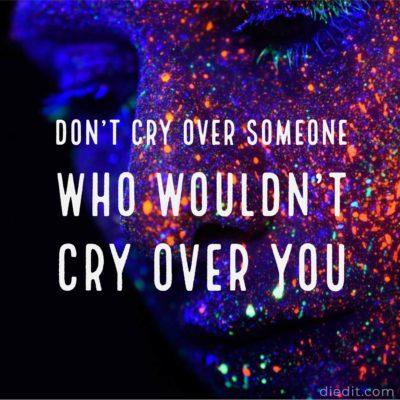 quotes sedih tentang cinta dan kehidupan gambar com