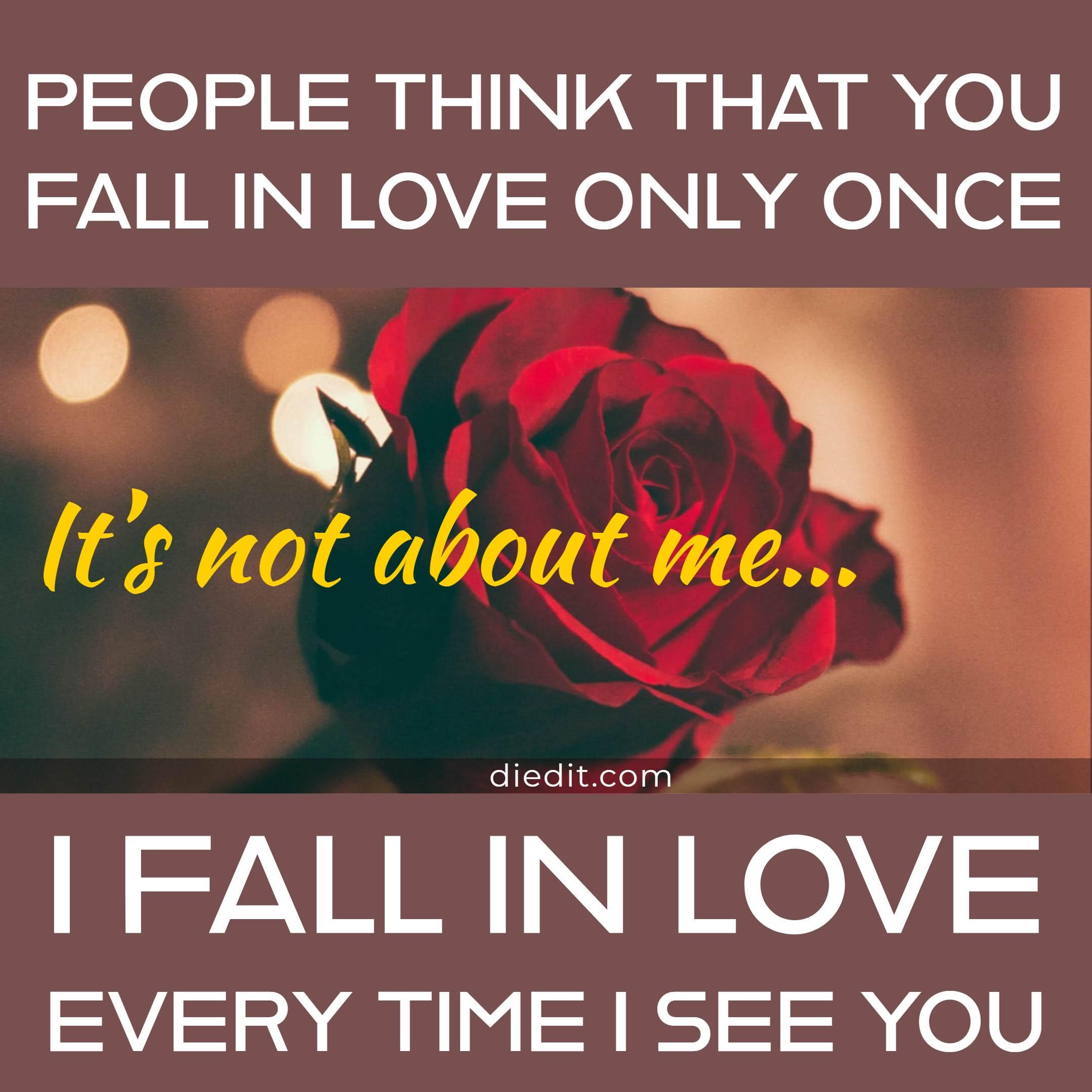 105 Gambar Kata Kata Bijak Cinta, Bagus buat Medsos ...