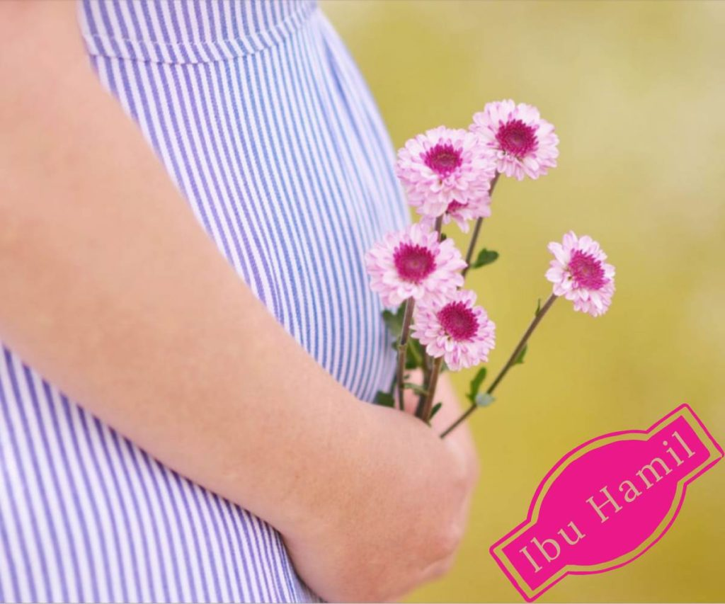 cara menebak jenis kelamin bayi