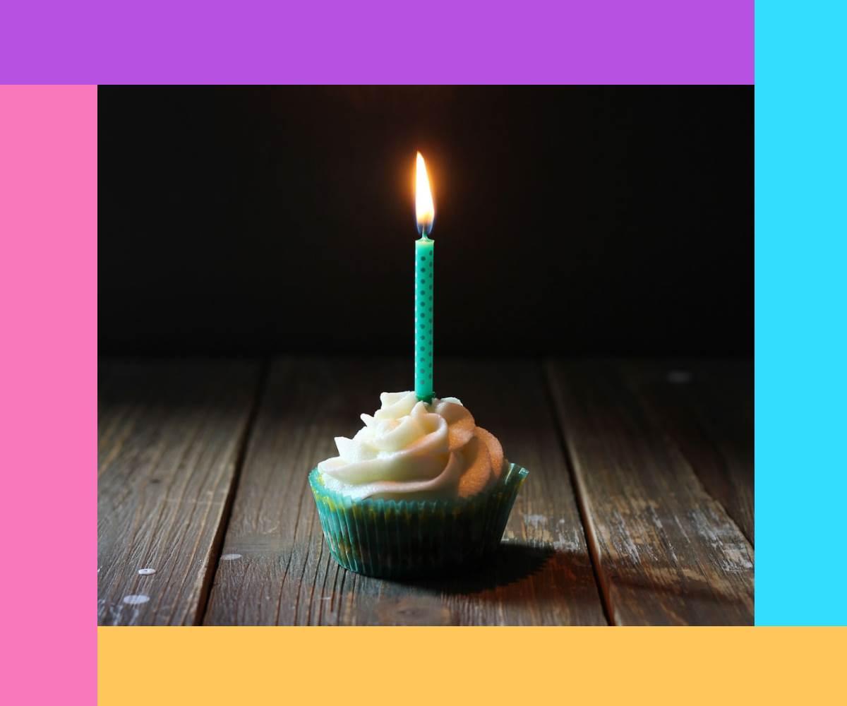 70 Balasan Ucapan Ulang Tahun Untuk Teman Dan Pacar Diedit Com