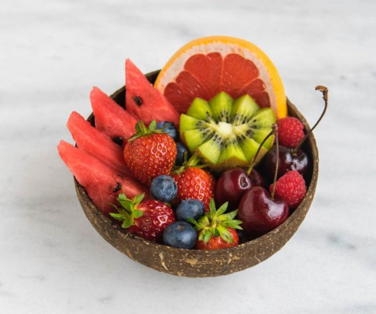 buah mahal