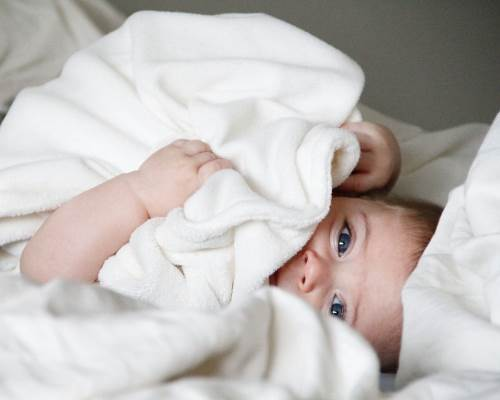 nama bayi cina