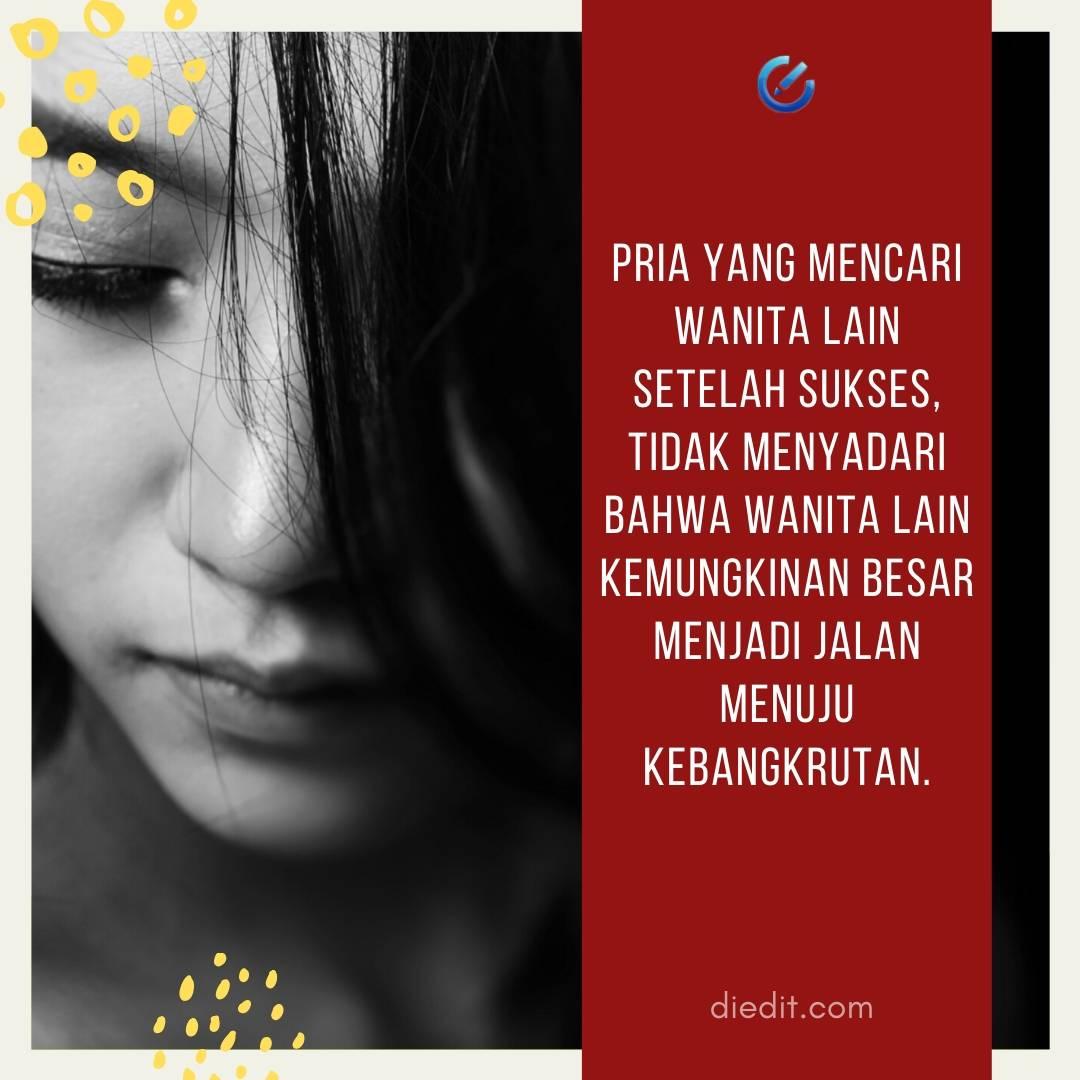 115 Ungkapan Kecewa Pada Suami Curahan Hati Para Istri Diedit Com