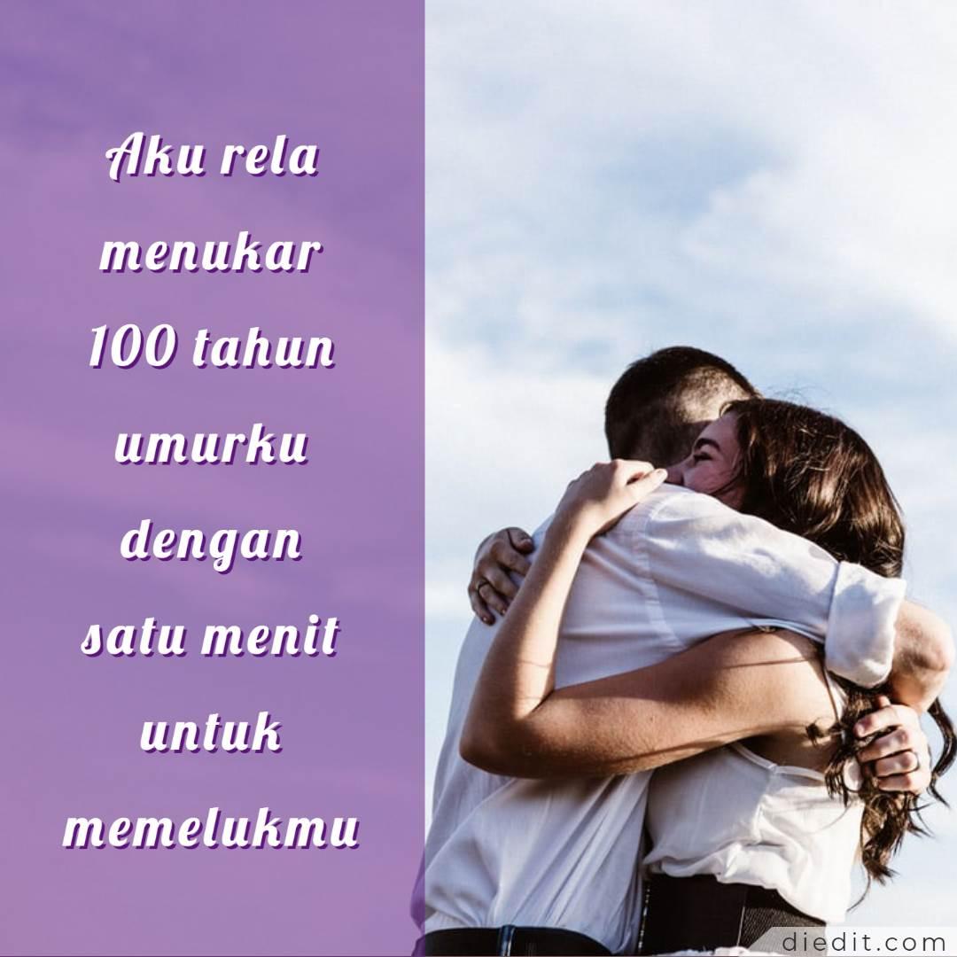 55 Gambar Quotes Keren Tentang Cinta Sahabat Motivasi Diedit Com