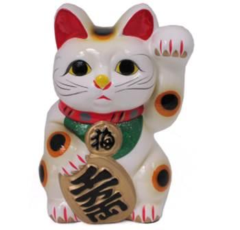 350 Nama Kucing Jepang Dan Artinya Cantik Keren Anime Diedit Com