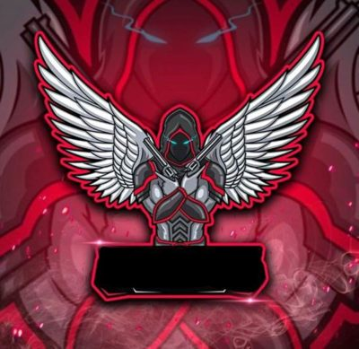 115 Logo Squad Keren Untuk Tim Game Online Diedit Com