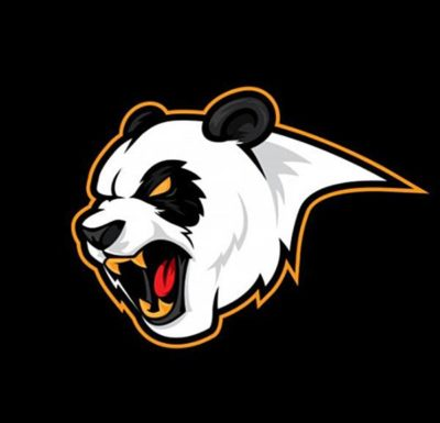 logo keren beruang