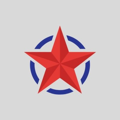 logo keren bintang