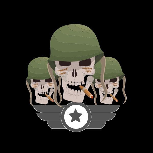 1555 Nama Squad Keren ML FF PUBG, Arti dan Singkatannya ~ diedit.com