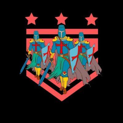 logo keren pasukan