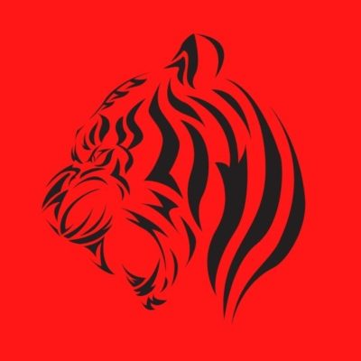 logo keren macan