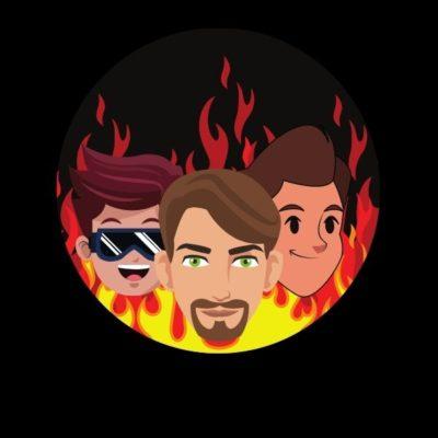 trio tim
