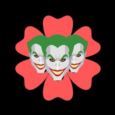 trio joker