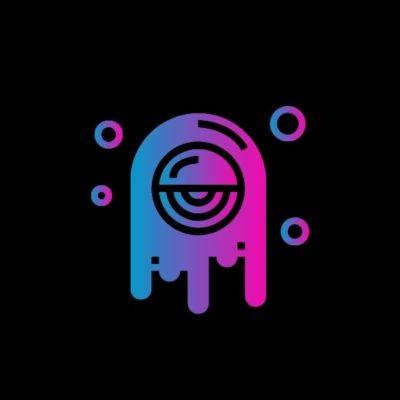 logo keren unik