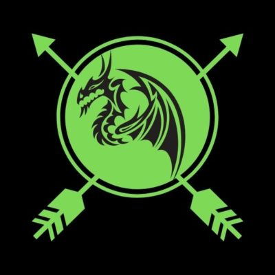 logo keren squad