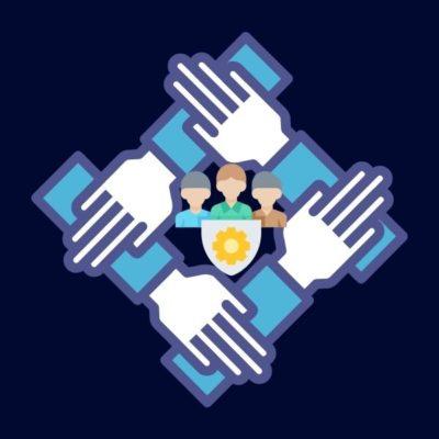 logo keren tim