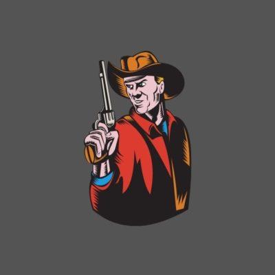 logo keren koboi