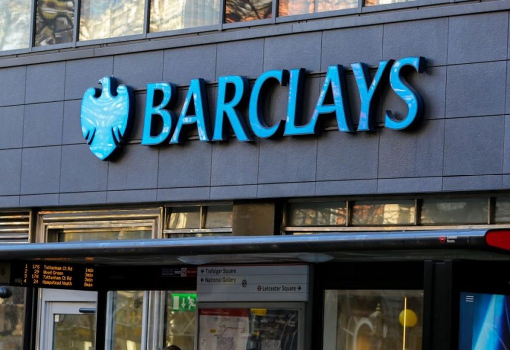 bank internasional
