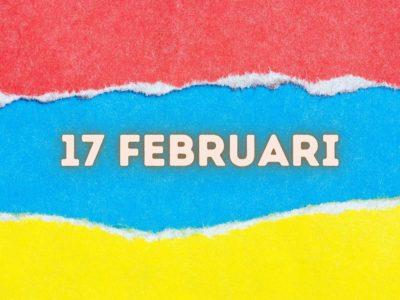 17 februari