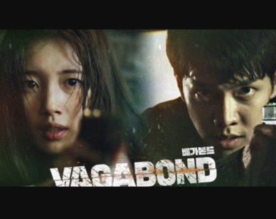 drama korea season 2