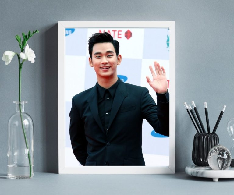 aktor korea rating tinggi