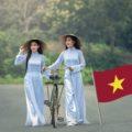 orang vietnam