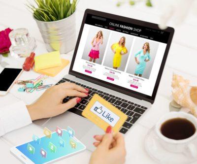 cara meningkatkan penjualan melalui facebook