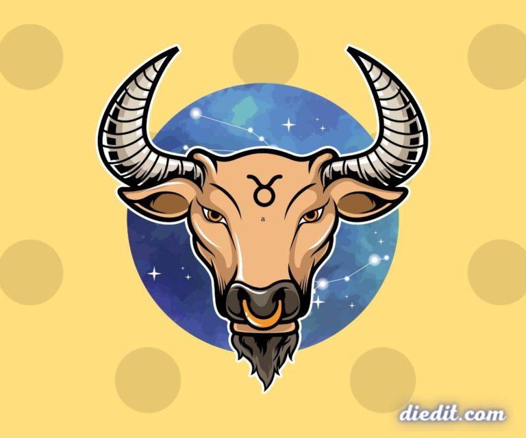 horoskop taurus 2022