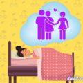 arti mimpi suami selingkuh